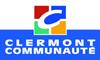 Clermont_communaute_logo_4.jpg