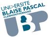 LogoUBP_1.jpg