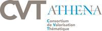 Logo_CVT_6.jpg