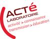 Logo_acte.png