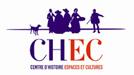 Logo_chec_1.jpg