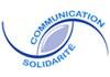 Logocomsol_1.jpg