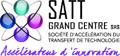 SATT_logo_base_line_Q_CS_6.jpg