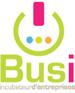 logo_busi_incubateur.jpg