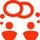 logo_cognition_2.jpg