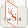 logo_eds_1.png