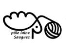 logo_pole_laine_1_.jpg