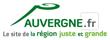 logoconseilregional_1.png